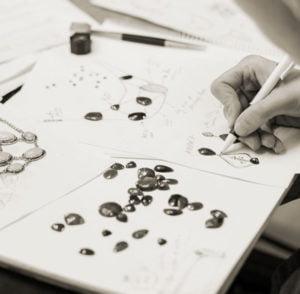 Auxillary Service Design & Creation
