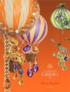 Mandarin Balloons carousel thumbnail