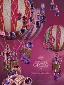 Mulberry Balloons carousel thumbnail